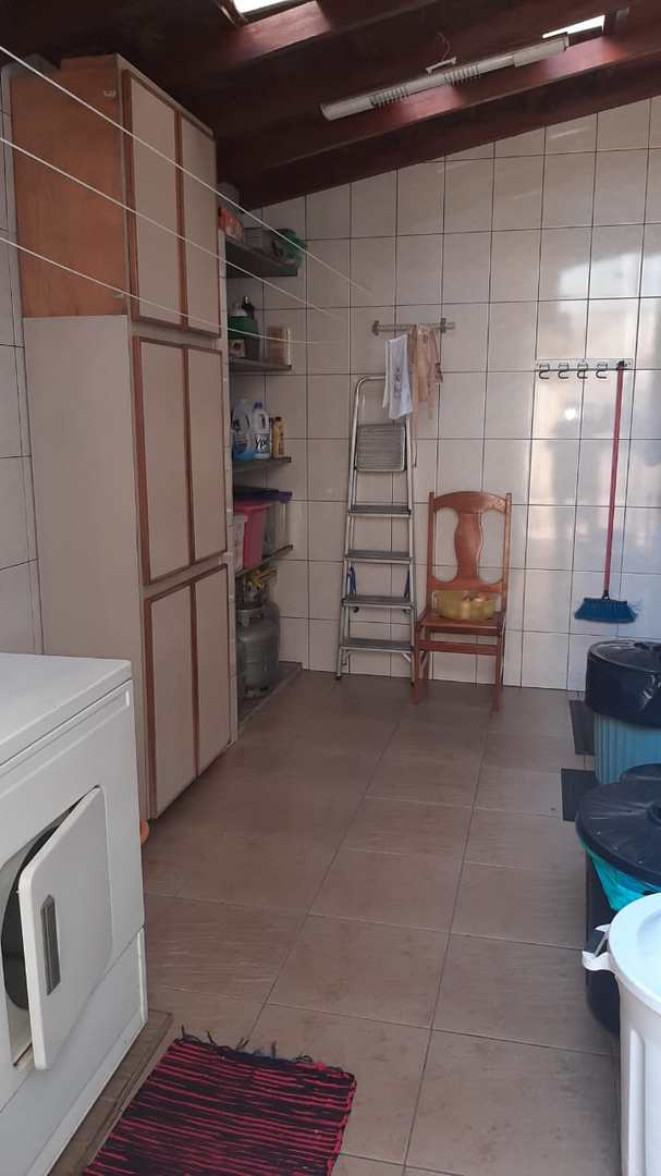 Sobrado com 3 dorms, Vila Monumento, São Paulo - R$ 820 mil, Cod: 3515
