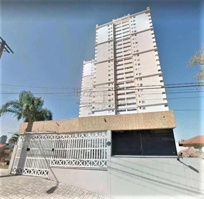 Empreendimento em São Bernardo do Campo  Bairro Centro  - ref.: 224