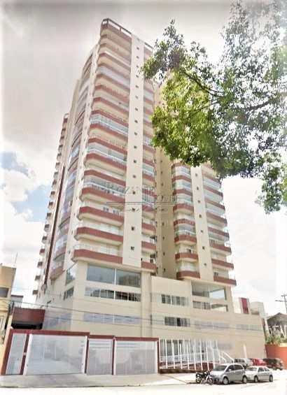 Empreendimento em São Bernardo do Campo  Bairro Centro  - ref.: 225