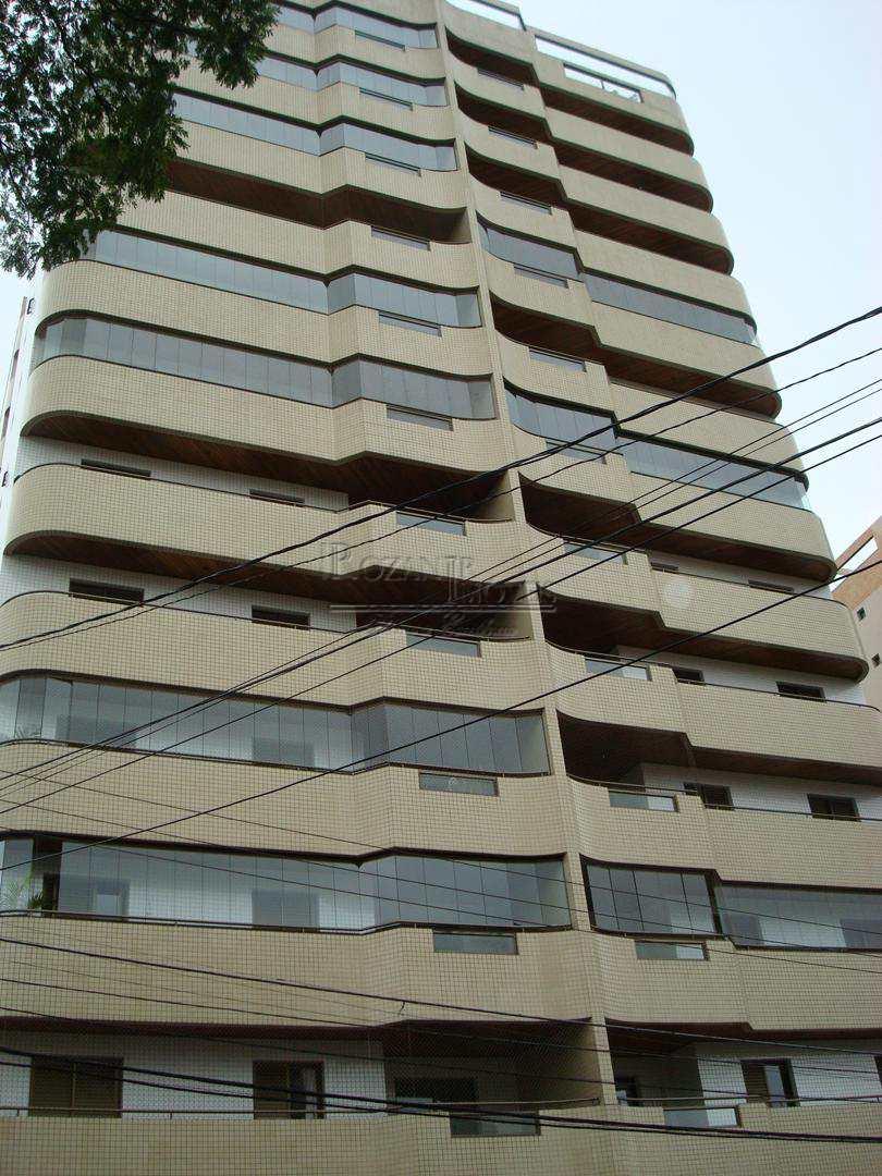 Empreendimento em São Bernardo do Campo  Bairro Vila Marlene  - ref.: 13