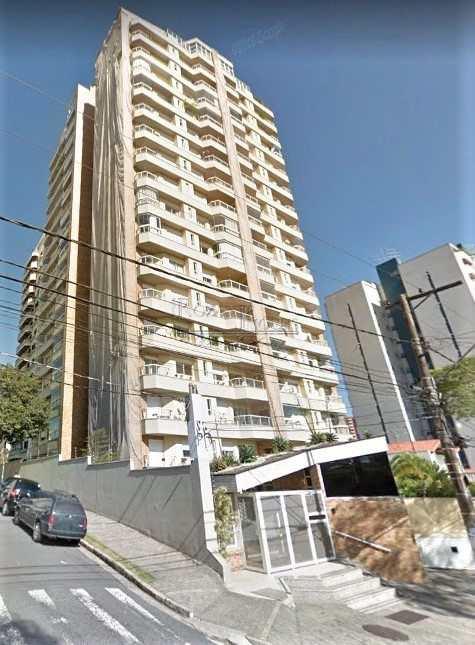 Empreendimento em São Bernardo do Campo  Bairro Nova Petrópolis  - ref.: 21