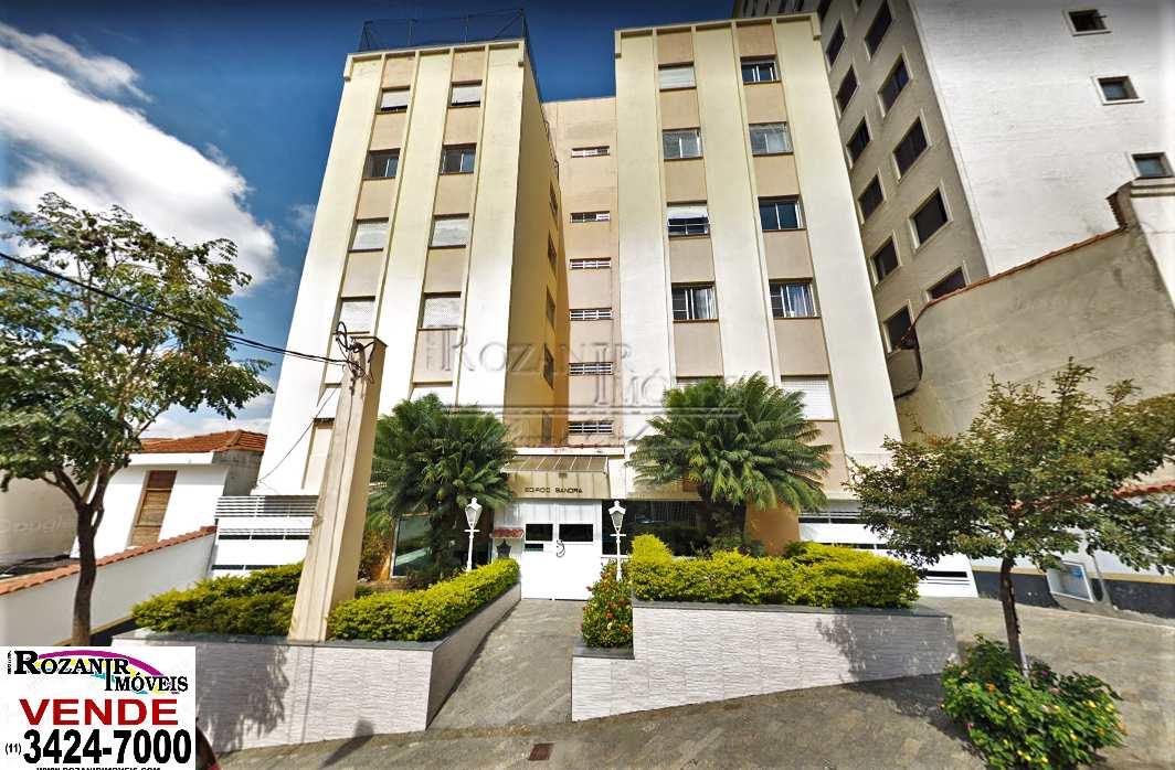 Empreendimento em São Bernardo do Campo  Bairro Rudge Ramos  - ref.: 250