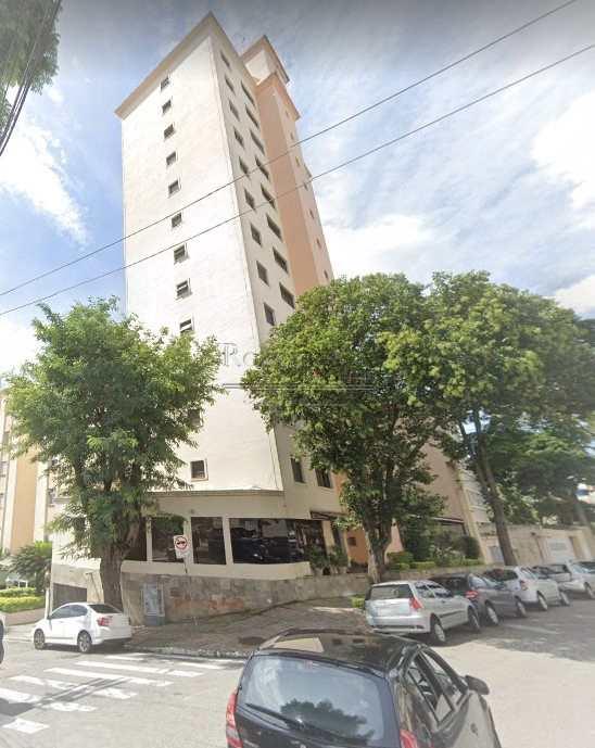 Empreendimento em São Bernardo do Campo  Bairro Rudge Ramos  - ref.: 251