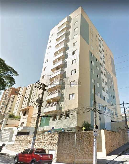 Empreendimento em São Bernardo do Campo  Bairro Centro  - ref.: 56