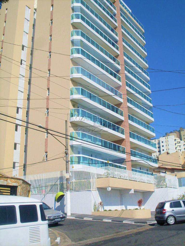 Empreendimento em São Bernardo do Campo  Bairro Vila Marlene  - ref.: 61