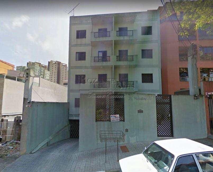 Empreendimento em São Bernardo do Campo  Bairro Jardim Chácara Inglesa  - ref.: 78