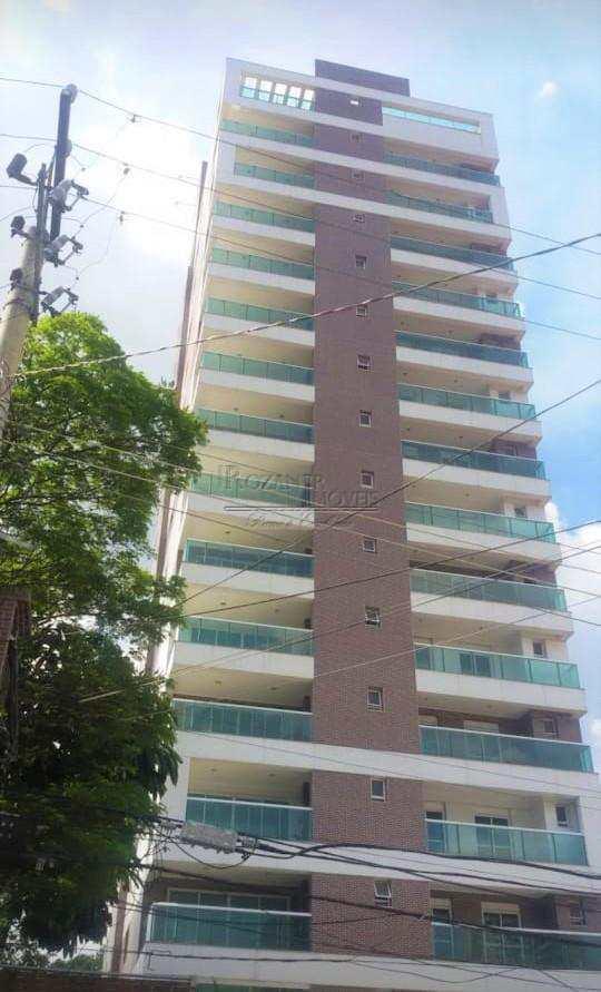 Empreendimento em São Bernardo do Campo  Bairro Parque Anchieta  - ref.: 93