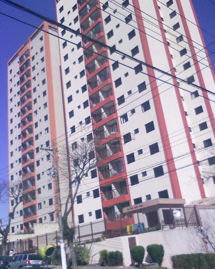 Empreendimento em São Bernardo do Campo  Bairro Jardim Chácara Inglesa  - ref.: 111