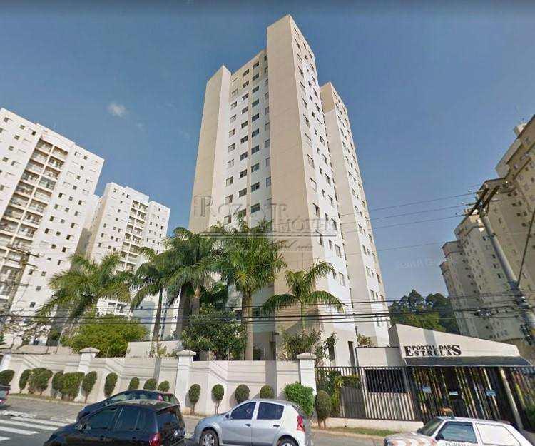 Empreendimento em São Bernardo do Campo  Bairro Planalto  - ref.: 120