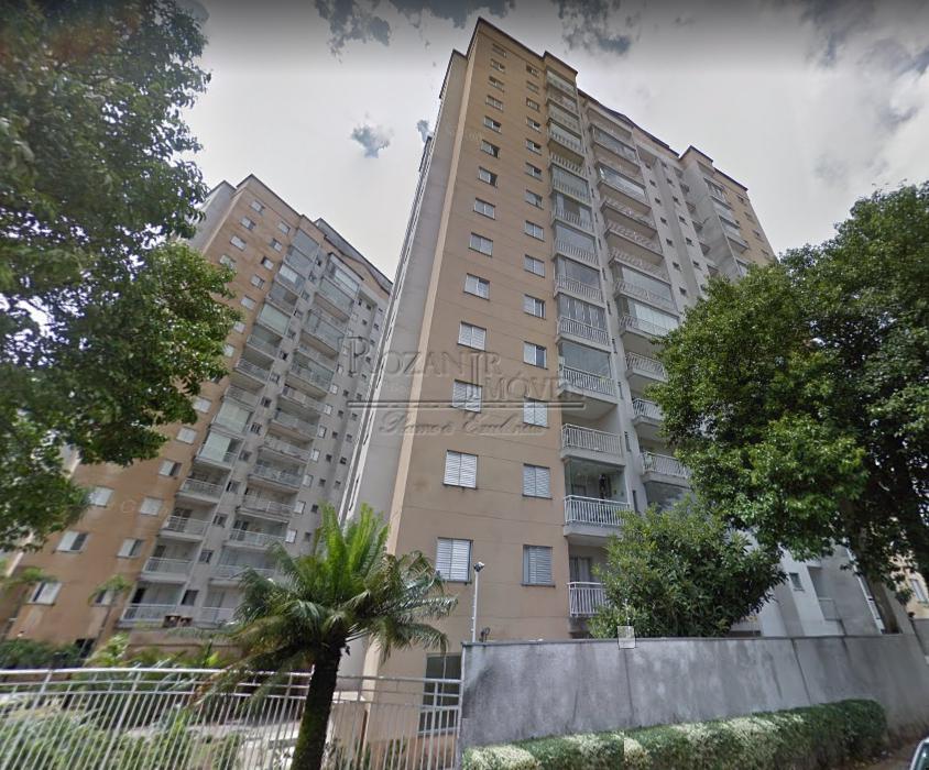 Empreendimento em São Bernardo do Campo  Bairro Taboão  - ref.: 182