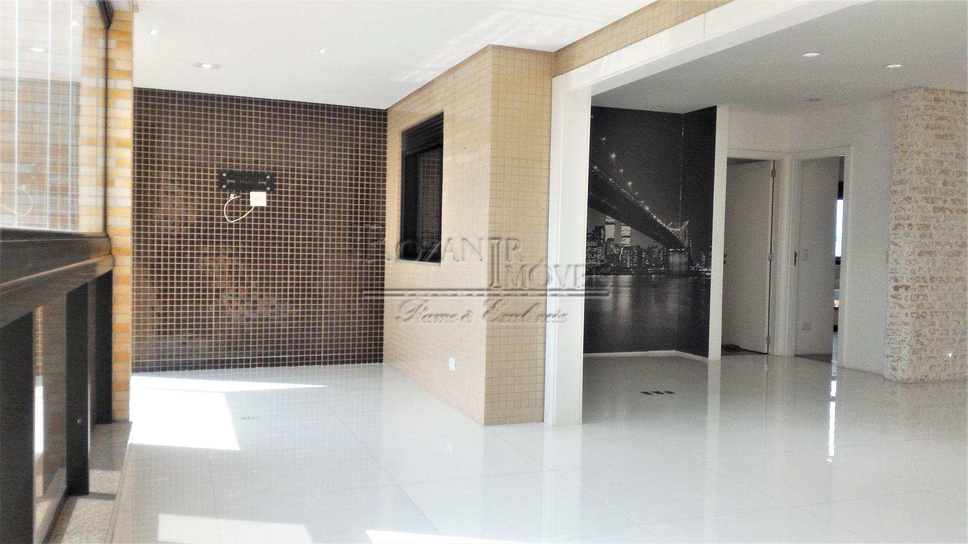 Apartamento com 3 dorms, Parque Anchieta, São Bernardo do Campo - R$ 1.45 mi, Cod: 2980
