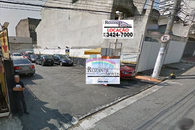 294700-SEM_TITULO03.png