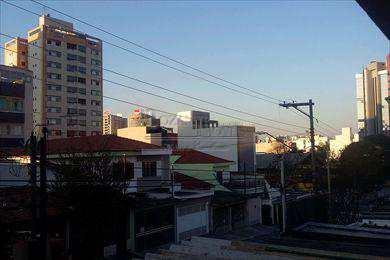 246200-FOTO_16.jpg