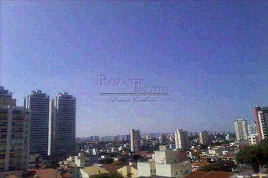 239400-FOOT_19.jpg