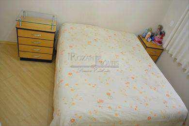 226800-FOTO_15.jpg