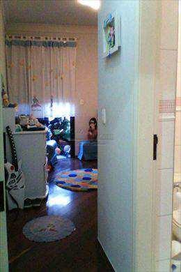 206500-FOTO_08.jpg