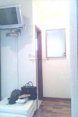 183000-FOTO_06.jpg