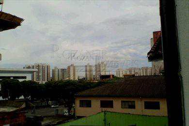 171100-FOTO_11.jpg