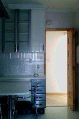 147700-FOTO%2006.jpg