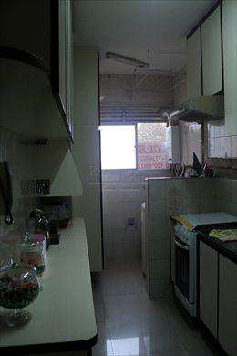 132500-FOTO_04.jpg