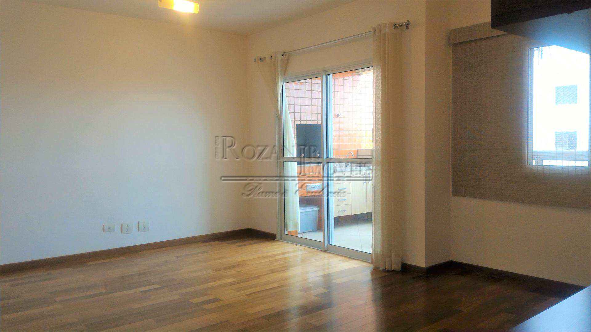 Apartamento com 3 dorms, Jardim do Mar, São Bernardo do Campo - R$ 645 mil, Cod: 3683