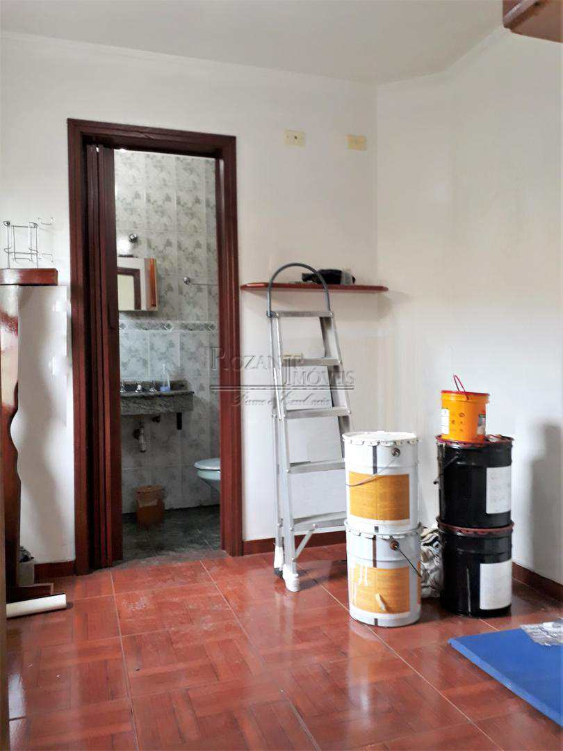 Sobrado com 3 dorms, Vila Marlene, São Bernardo do Campo - R$ 1.38 mi, Cod: 3801