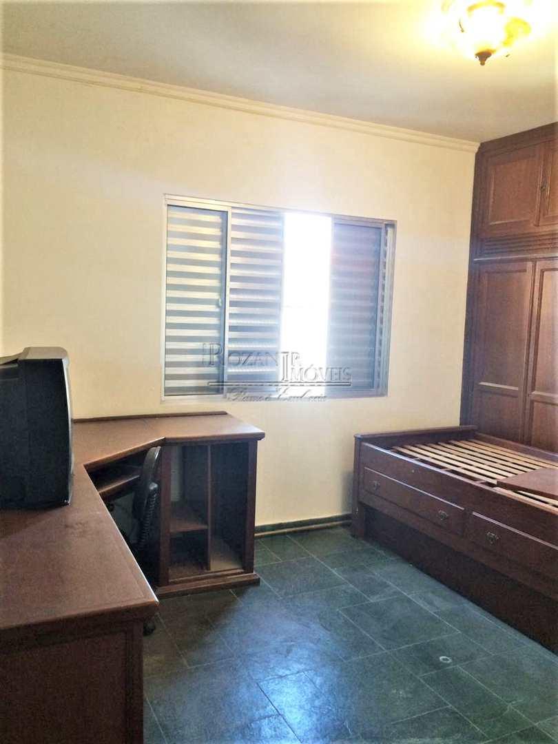 Sobrado com 2 dorms, Jardim do Mar, São Bernardo do Campo - R$ 450 mil, Cod: 3898