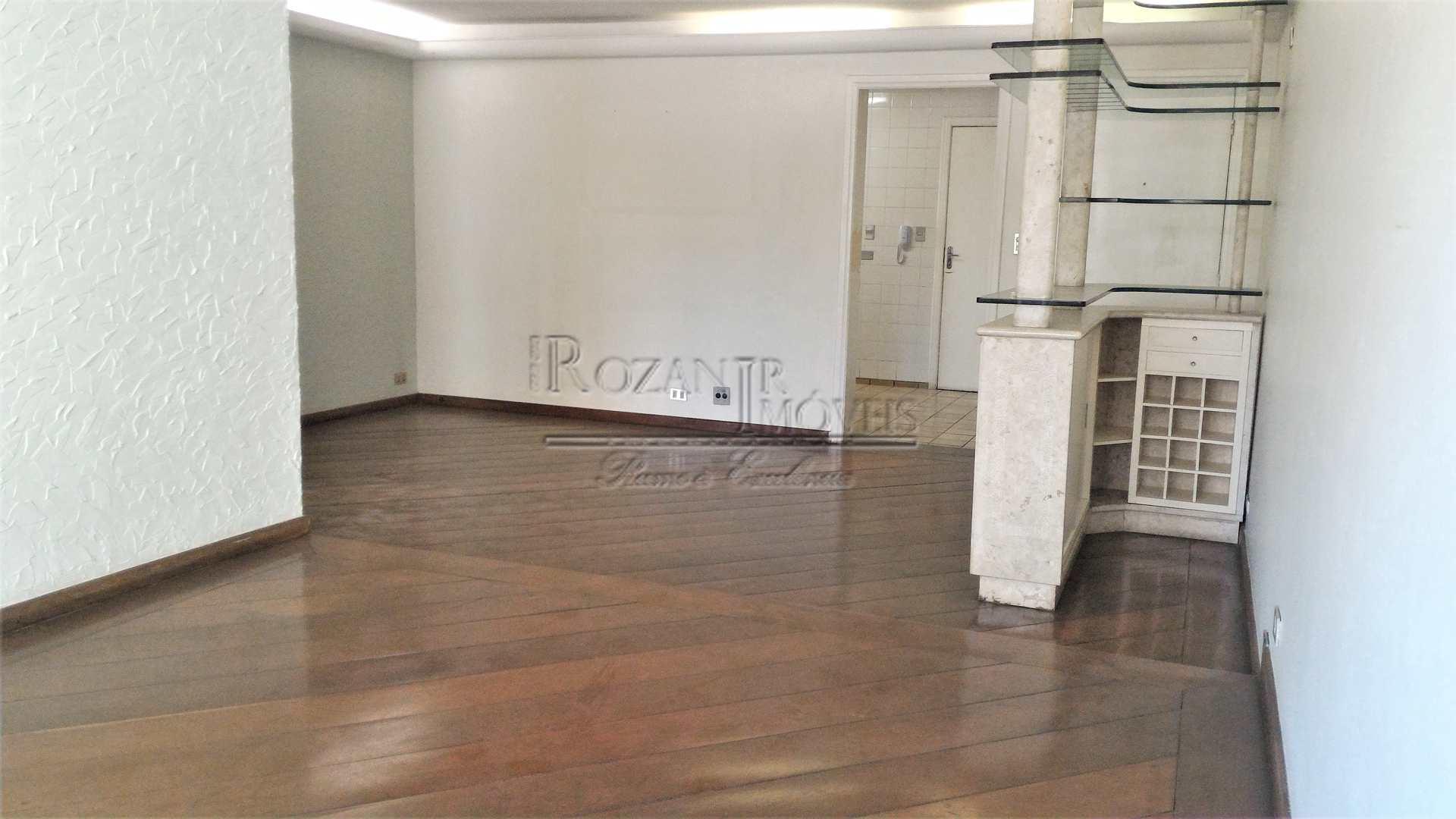 Apartamento com 3 dorms, Jardim Chácara Inglesa, São Bernardo do Campo - R$ 440 mil, Cod: 3988