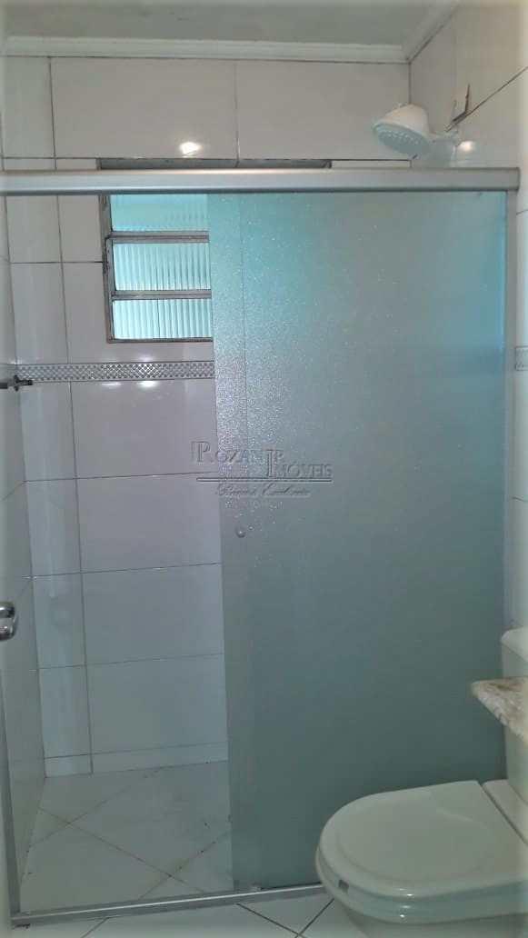Apartamento com 3 dorms, Vila Marlene, São Bernardo do Campo - R$ 360 mil, Cod: 4056