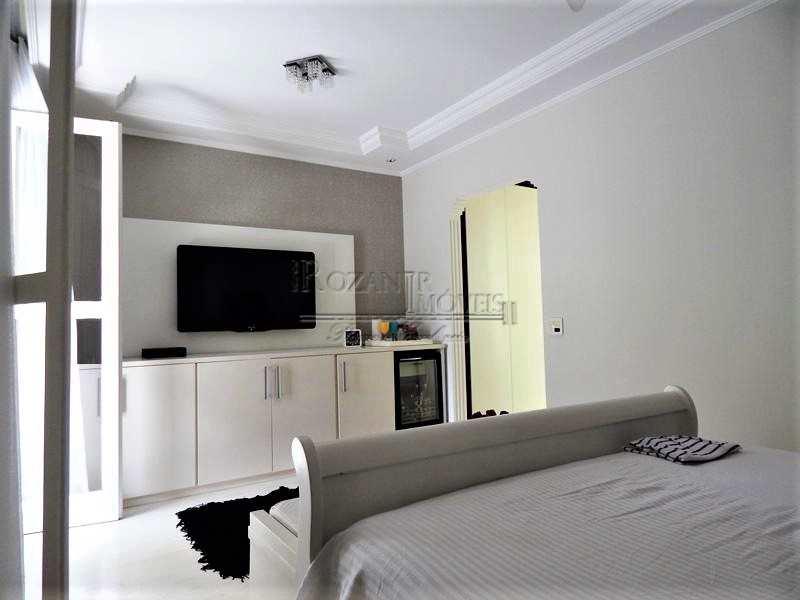 Sobrado com 3 dorms, Parque Anchieta, São Bernardo do Campo - R$ 2.3 mi, Cod: 4058