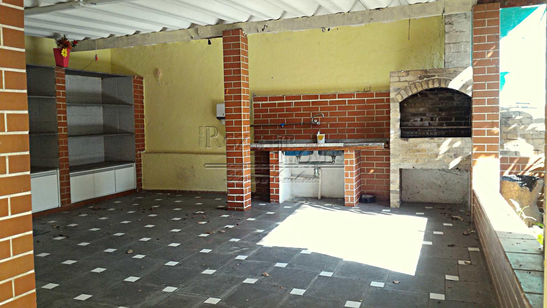 Casa com 3 dorms, Jardim do Mar, São Bernardo do Campo, Cod: 4156