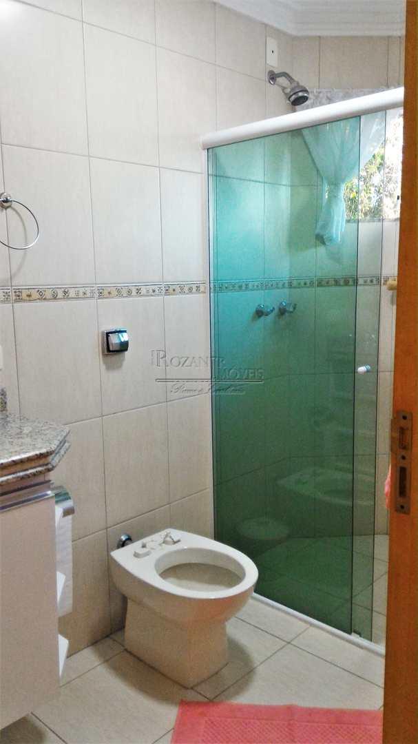 Sobrado com 3 dorms, Jardim Palermo, São Bernardo do Campo - R$ 1.6 mi, Cod: 4222