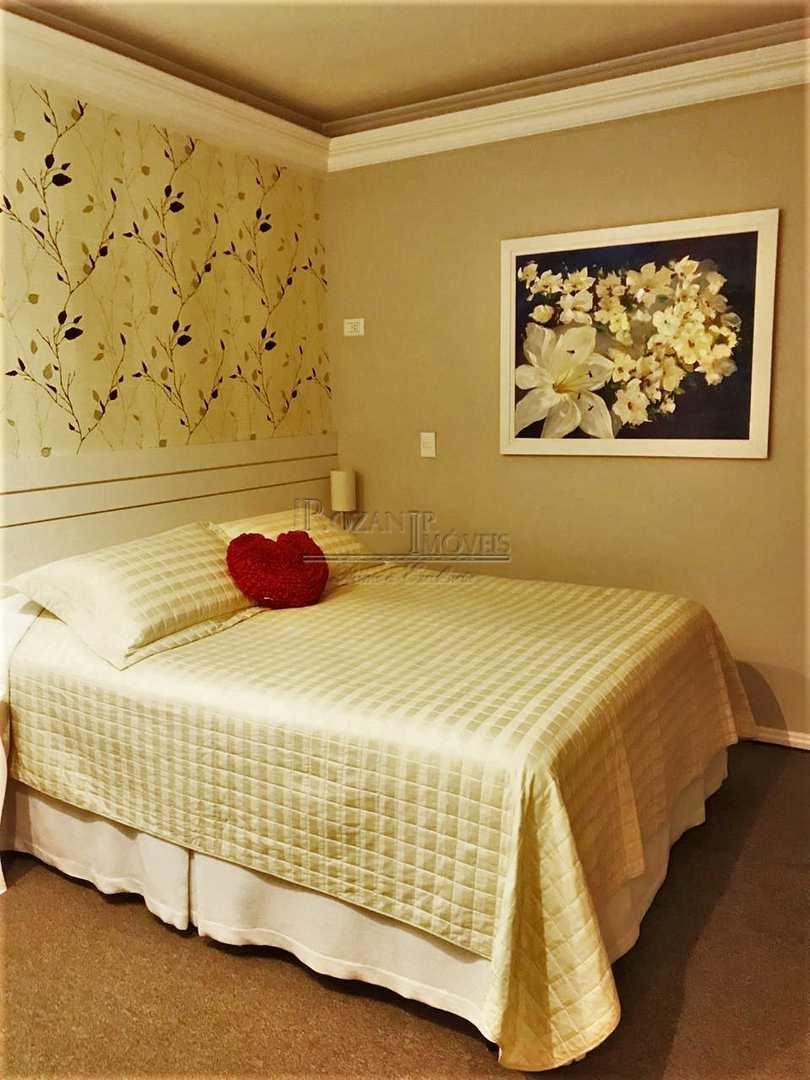 Apartamento com 3 dorms, Jardim do Mar, São Bernardo do Campo - R$ 845 mil, Cod: 4231