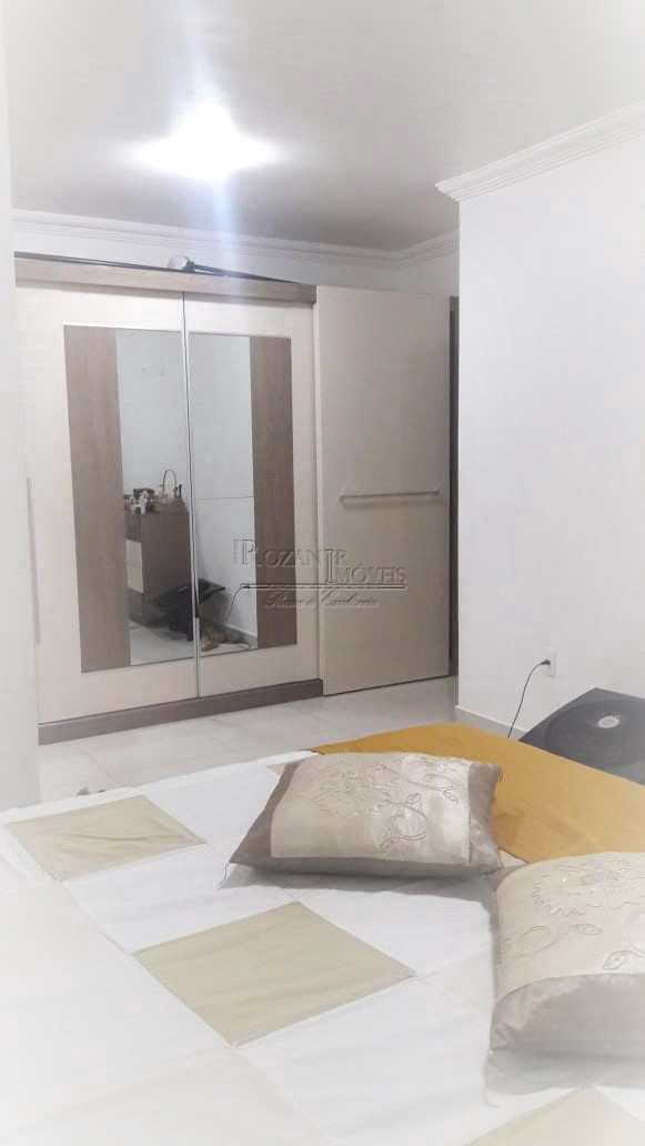 Apartamento com 3 dorms, Jardim do Mar, São Bernardo do Campo - R$ 1.15 mi, Cod: 4260