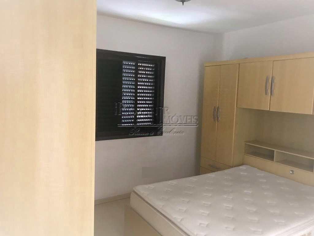 Apartamento com 3 dorms, Rudge Ramos, São Bernardo do Campo - R$ 455 mil, Cod: 4261