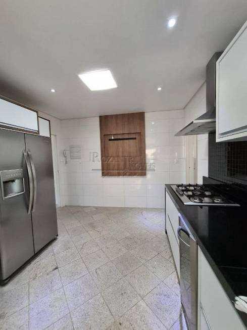 Apartamento com 3 dorms, Jardim do Mar, São Bernardo do Campo - R$ 1.23 mi, Cod: 4266
