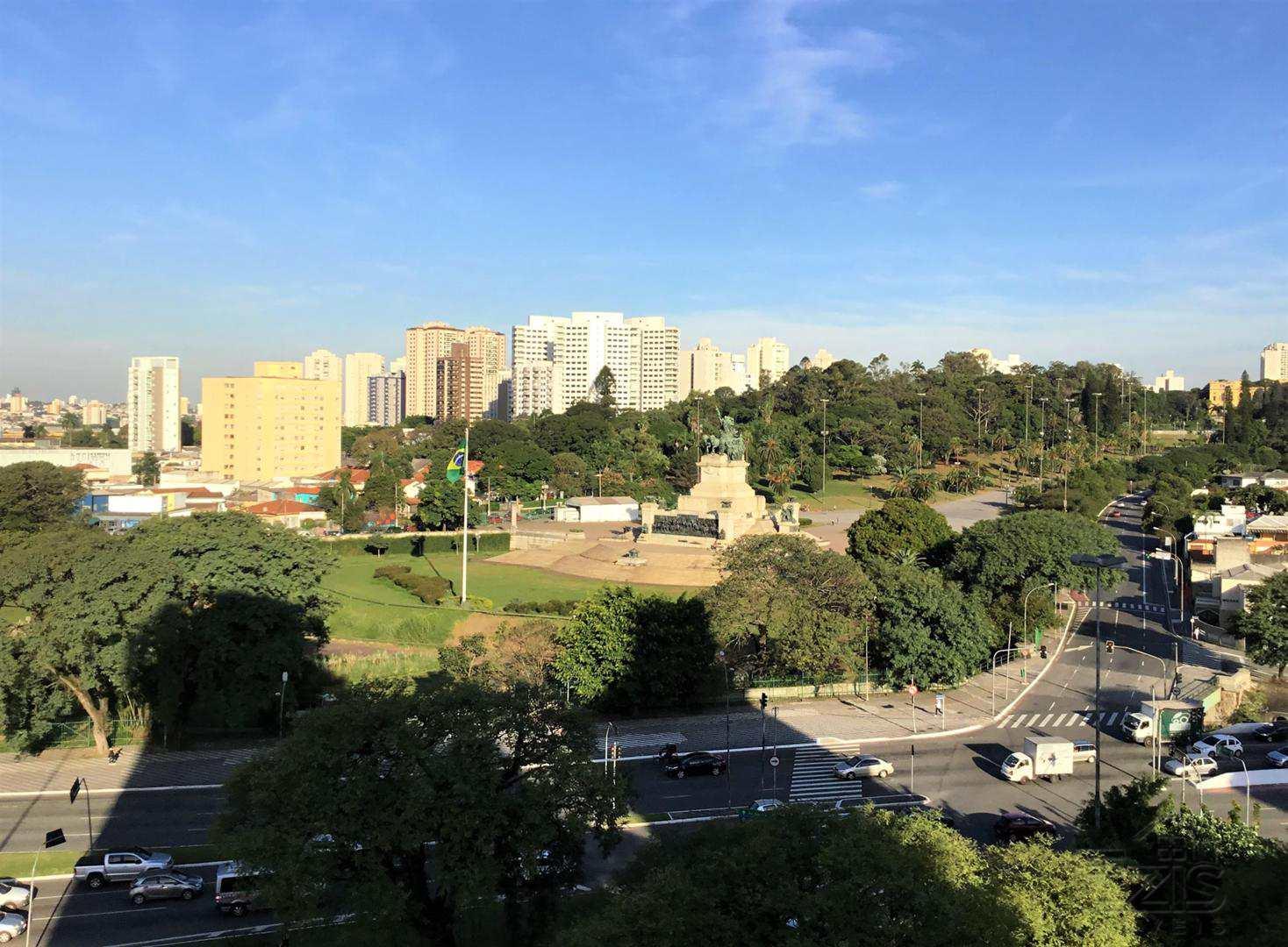 Apartamento com 4 dorms, Vila Monumento, São Paulo - R$ 898 mil, Cod: 4937