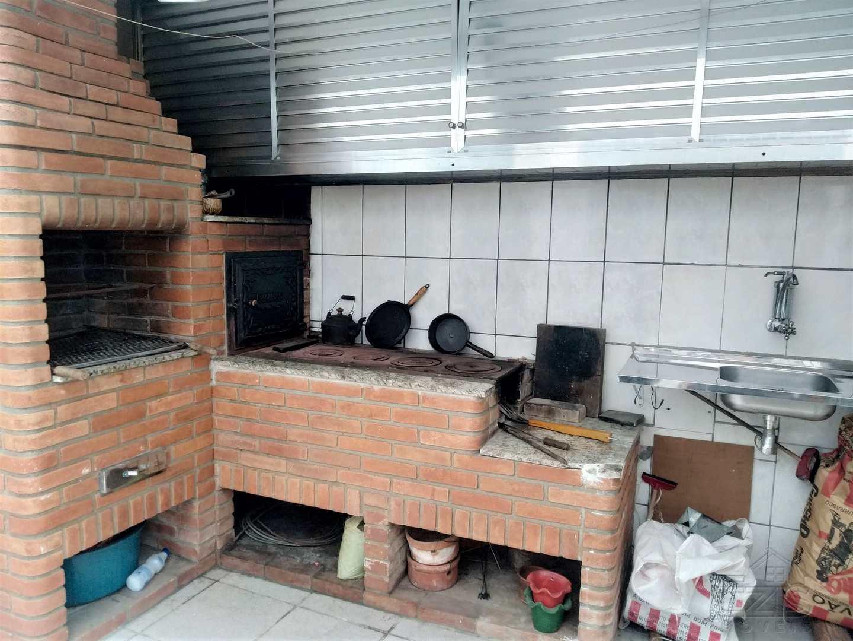 Sobrado com 5 dorms, Vila Monumento, São Paulo - R$ 1.8 mi, Cod: 5047