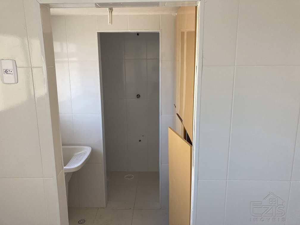 Apartamento com 2 dorms, Vila Monumento, São Paulo, Cod: 5136
