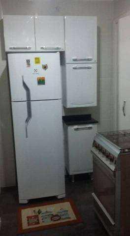 Apartamento com 3 dorms, Vila Mariana, São Paulo - R$ 760 mil, Cod: 5179