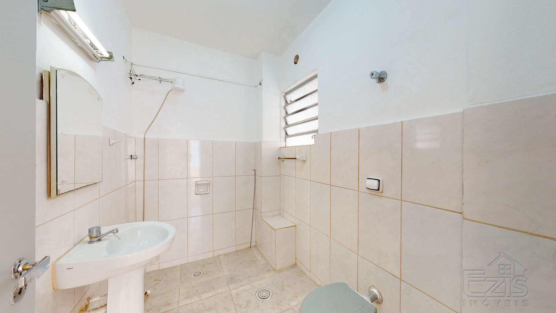 Apartamento com 2 dorms, Liberdade, São Paulo - R$ 370 mil, Cod: 5268