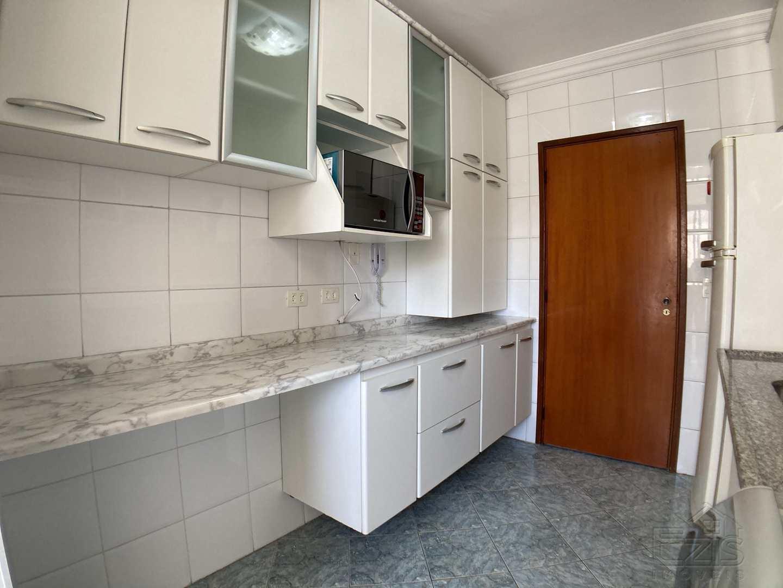 Apartamento com 3 dorms, Vila Monumento, São Paulo - R$ 650 mil, Cod: 5386