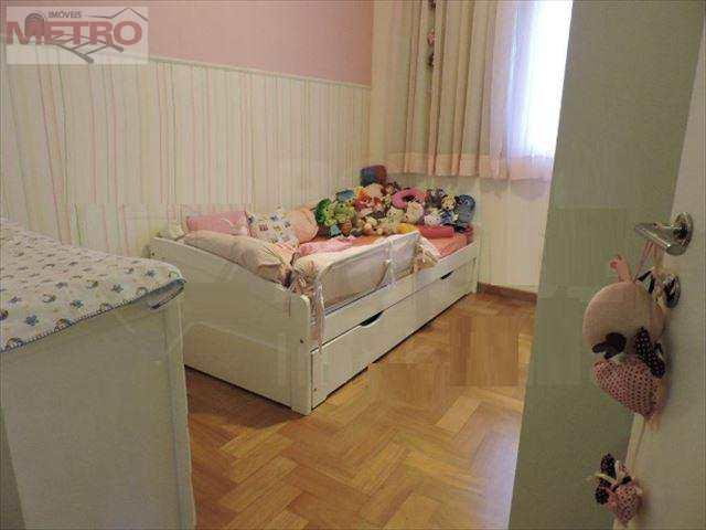 90200-DORMITORIO_2.jpg