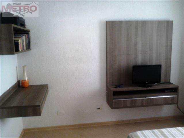88000-DORMITORIO_2.jpg