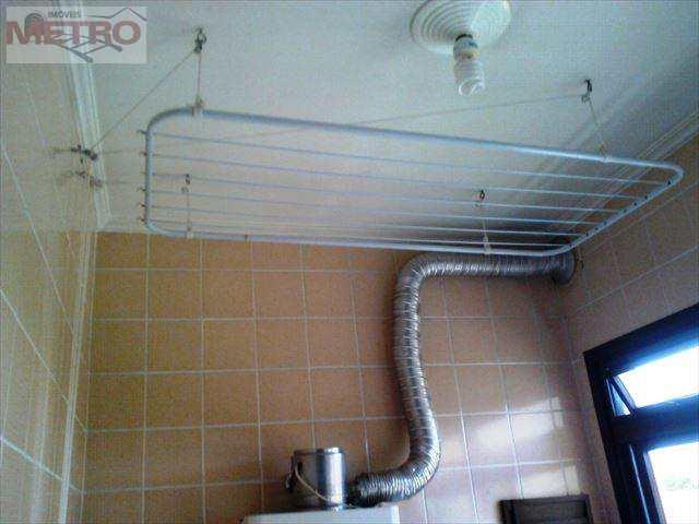 88000-SERVICO.jpg