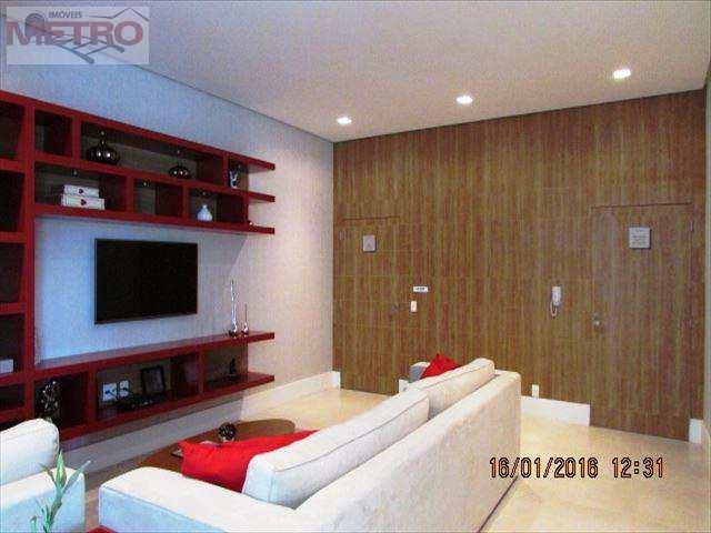 69000-SALA_TV_CONDOMINIO.jpg