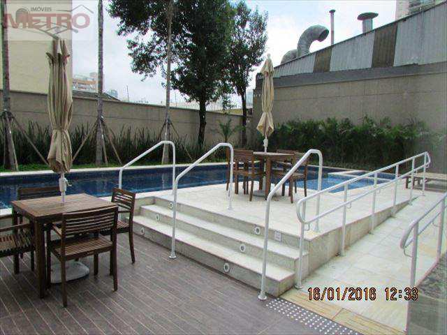69000-PISCINA_DECORADA.jpg