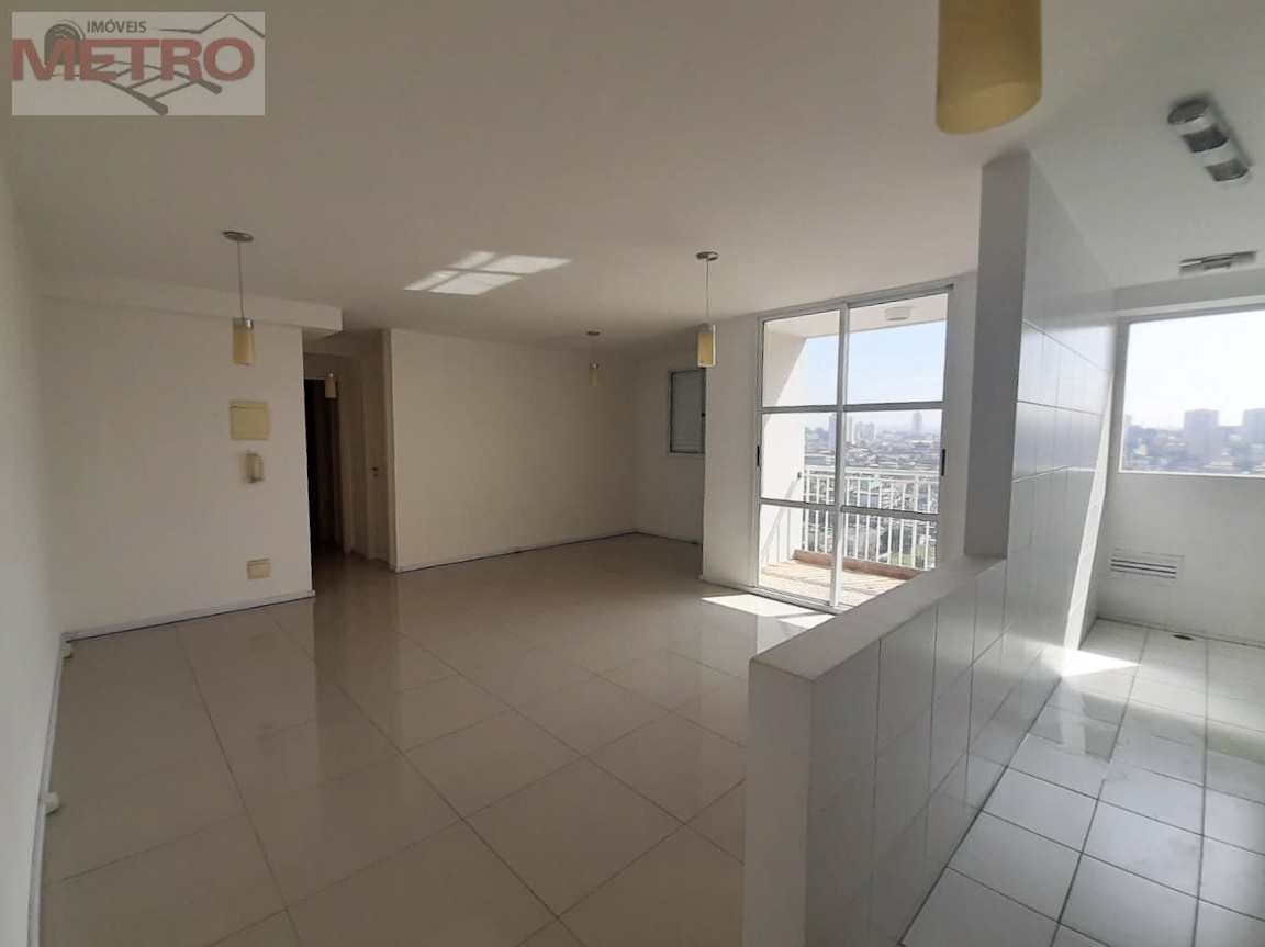 Apartamento a venda  1 ou 2  dormitórios no Jardim Prudência
