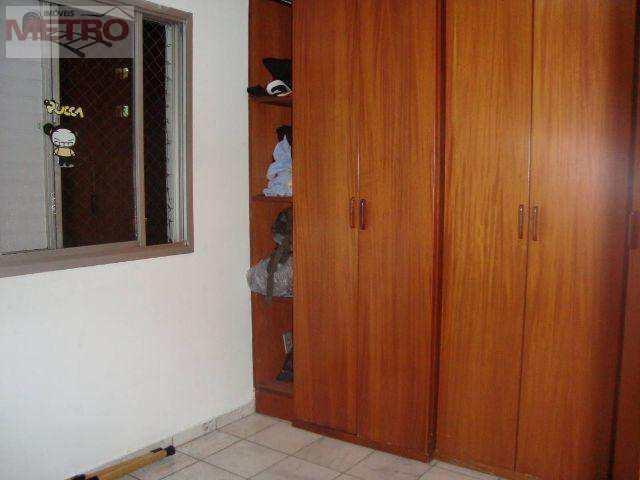 63000-DORMITORIO_3.jpg