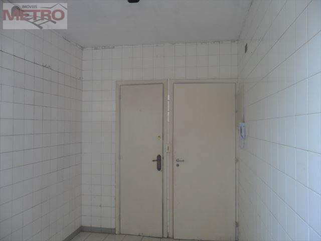 56900-SERVICO_ENTRADA.jpg